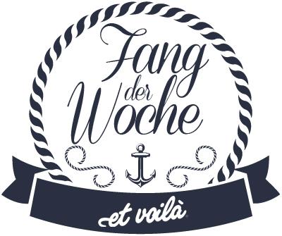 fangderwoche_logo