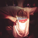 She_SIMMA_96