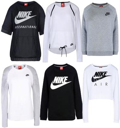 nike_sweaters